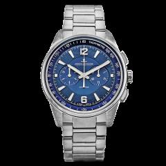 9028180   Jaeger-Lecoultre Polaris Chronograph 42mm watch. Buy online.