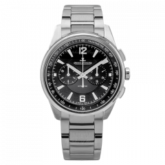 9028170   Jaeger-Lecoultre Polaris Chronograph 42mm watch. Buy online.