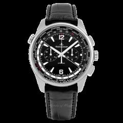 Jaeger-LeCoultre Polaris Chronograph WT 905T470