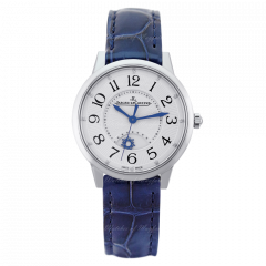 3448410 | Jaeger-LeCoultre Rendez-Vous Night & Day Medium 34 mm watch