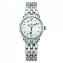 3468110 | Jaeger-LeCoultre Rendez-Vous Night & Day Small 29 mm watch