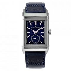 3978480 | Jaeger-LeCoultre Reverso Tribute Small Seconds watch