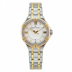 AI1004-DY503-171-1 | Maurice Lacroix Aikon Ladies 30 mm watch.