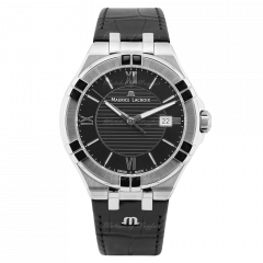 AI1008-SS001-330-1 | Maurice Lacroix Aikon Gents watch | Buy Online