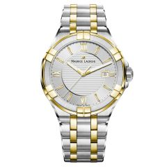 AI1008-PVY13-132-1 | Maurice Lacroix Aikon Gents watch | Buy Online