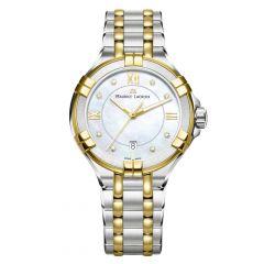 AI1004-PVY13-171-1 | Maurice Lacroix Aikon Ladies watch | Buy Online