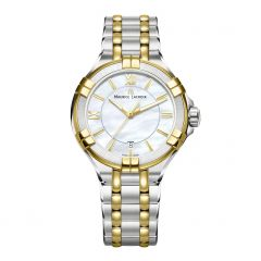 AI1006-PVY13-160-1 | Maurice Lacroix Aikon Ladies watch | Buy Online