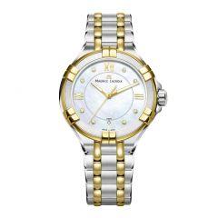 AI1006-PVY13-171-1 | Maurice Lacroix Aikon Ladies watch | Buy Online