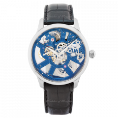 MP7228-SS001-004-1 | Maurice Lacroix Masterpiece watch