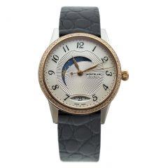 Montblanc Boheme Day & Night 112499 watch