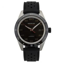 116059 Montblanc TimeWalker Date Automatic 41 mm watch. Buy Now