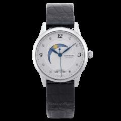 112512 | Montblanc Boheme Day & Night 34 mm watch. Buy Online
