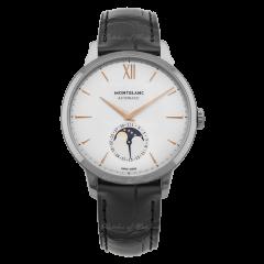 Montblanc Heritage Spirit Moonphase 111620 watch