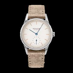 321 | Nomos Orion 33mm Manual watch.