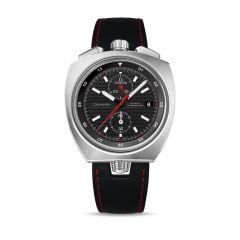 225.12.43.50.01.001   Omega Seamaster Bullhead Co‑Axial Chronograph 43x43mm watch
