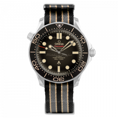 210.92.42.20.01.001   Omega Seamaster Diver 300M Co‑Axial Master Chronometer 42mm watch. Buy Online
