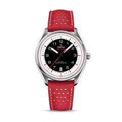 522.32.40.20.01.004 | Omega Specialities Olympic Official Timekeeper watch