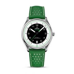 Omega Specialities Olympic Official Timekeeper 522.32.40.20.01.005
