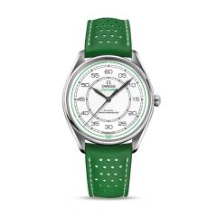 Omega Specialities Olympic Official Timekeeper 522.32.40.20.04.005