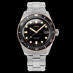 Oris Divers Sixty-Five 42mm 01 733 7720 4354-07 8 21 18