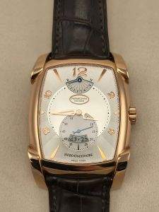 PF011808-01 | Parmigiani Fleurier Kalpa XL Hebdomadaire 53 x 37.2 mm watch. Buy Online