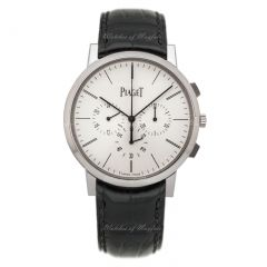 G0A41035 | Piaget Altiplano 41 mm watch. Buy Now