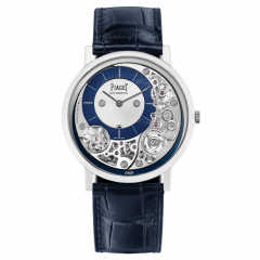 Piaget Altiplano Ultimate Automatic 41 mm G0A45123