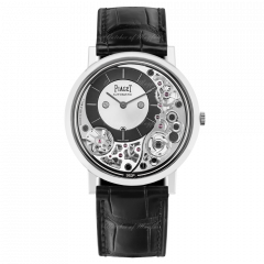 Piaget Altiplano Ultimate Automatic 41mm G0A43121