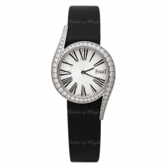 G0A42150   Piaget Limelight Gala 26 mm watch. Buy Online