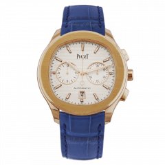 G0A43011 | Piaget Polo S 42 mm watch | Buy Online