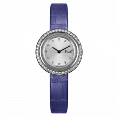 G0A43084 | Piaget Possession 29 mm watch | Buy Online