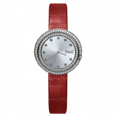 G0A43085 | Piaget Possession 29 mm watch | Buy Online