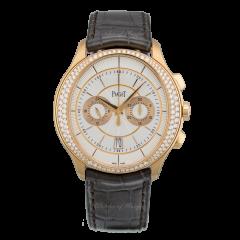 G0A39115 | Piaget Gouverneur 43 mm watch. Buy Online