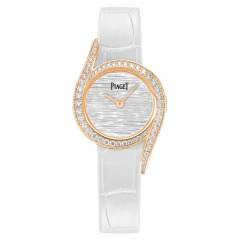 G0A46151   Piaget Limelight Gala 26 mm watch   Buy Now
