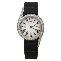 Piaget Limelight Gala 32 mm G0A38160 watch