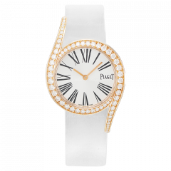 G0A38161 | Piaget Limelight Gala 32mm watch. Buy Online