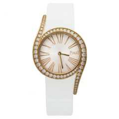 G0A41181 | Piaget Limelight Gala 32 mm watch. Buy Now