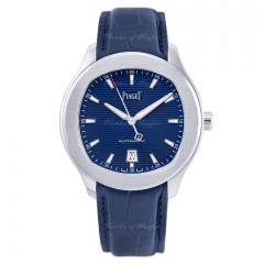 G0A43001 | Piaget Polo S 42 mm watch | Buy Online