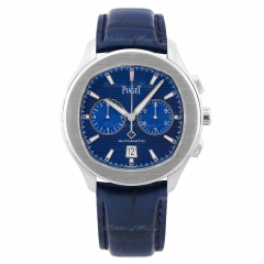 Piaget Polo S 42 mm G0A43002