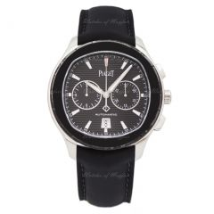 G0A42002   Piaget Polo S 42 mm watch. Buy Now
