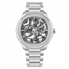 G0A45001 | Piaget Polo Skeleton 42 mm watch | Buy Now