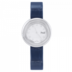 G0A43080 | Piaget Possession 29 mm watch | Buy Online