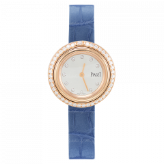 G0A43082 | Piaget Possession 29 mm watch | Buy Online