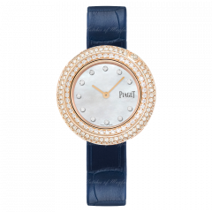 G0A45092   Piaget Possession 34 mm watch   Buy Now