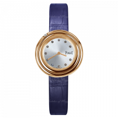 G0A43081 | Piaget Possession 29 mm watch. Watches of Mayfair