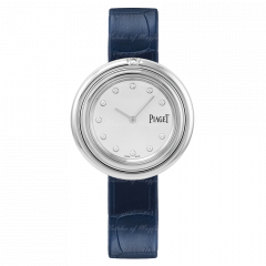 G0A43090 | Piaget Possession 34 mm watch. Buy Online