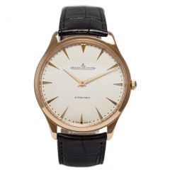 New Jaeger-LeCoultre Master Ultra Thin 41 1332511 watch