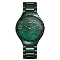 R27006912 | Rado True Thinline 39 mm watch | Buy Now