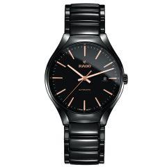 R27056162 | Rado True Automatic 40 mm watch | Buy Now