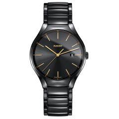 R27238152 | Rado True 40 mm watch | Buy Online